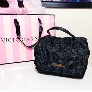 NWOT🔥 Limited Edition Victorias Secret Travel Bag